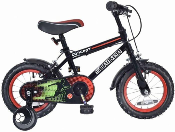 Concept Striker 12-Inch Boys 2020 Bike