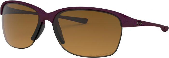 Oakley Unstoppable Sunglasses