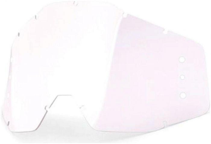100% Accuri / Strata Speedlab Vision System Lens