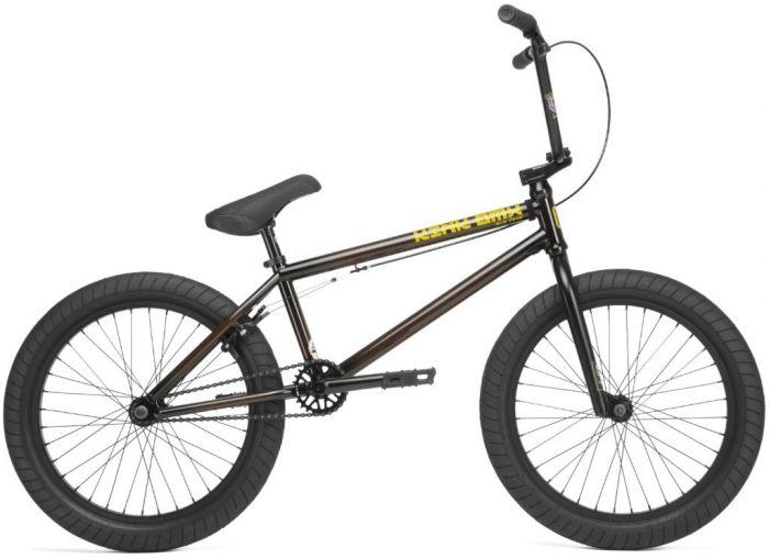 Kink Gap 2020 BMX Bike