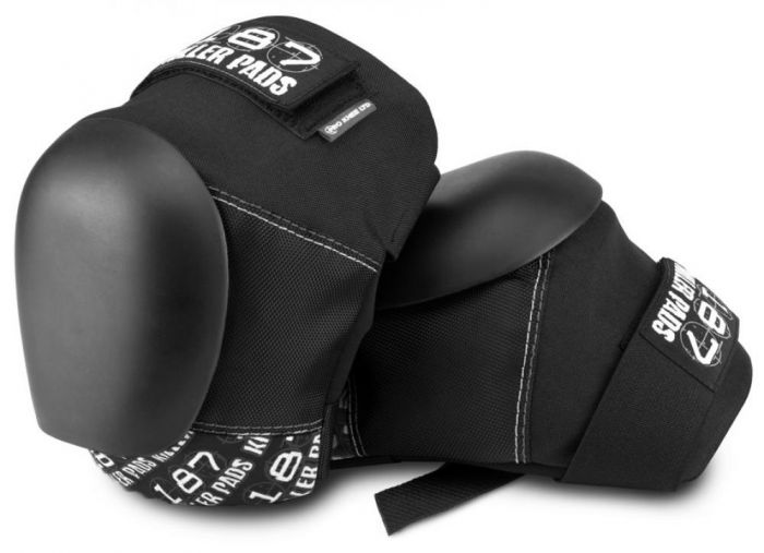 187 Killer Pro Youth Knee Pads