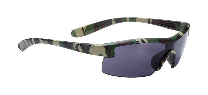 BBB Kids Sunglasses