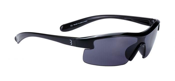 BBB Kids Sports Sunglasses