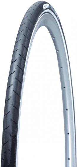 Giant P-R3 AC Rear Tyre