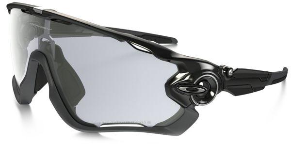 4aa2e69a56a promo code for oakley sunglasses bike hub motor bab26 d6c4a