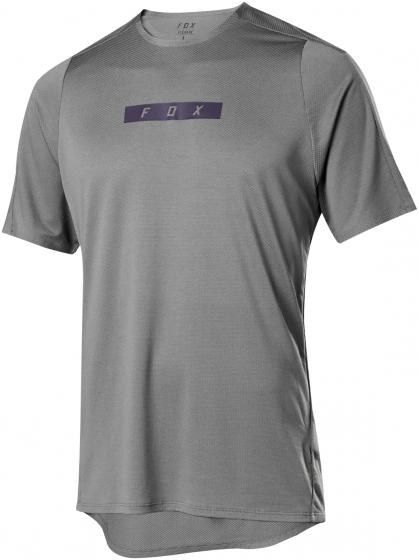 Fox Flexair Delta Short Sleeve Jersey