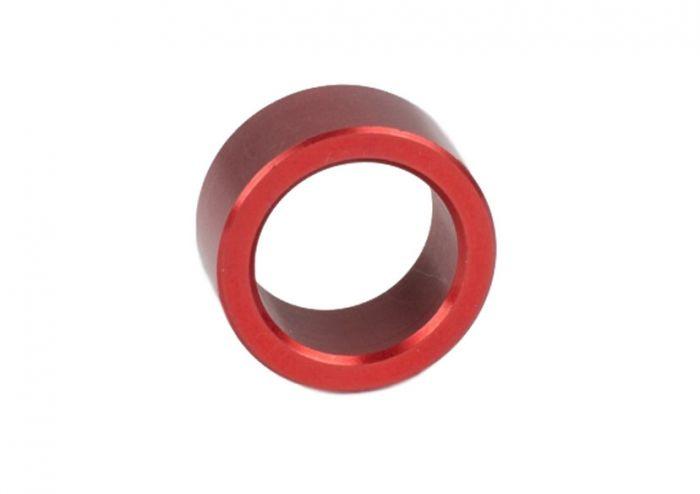SeaSucker 10mm Boost Spacer Ring