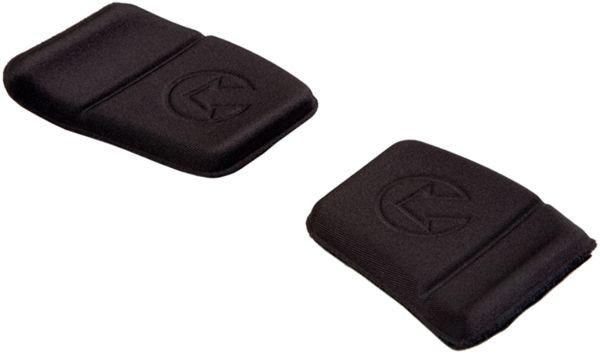 Pro Missile Evo Armpads For Wide Armrests