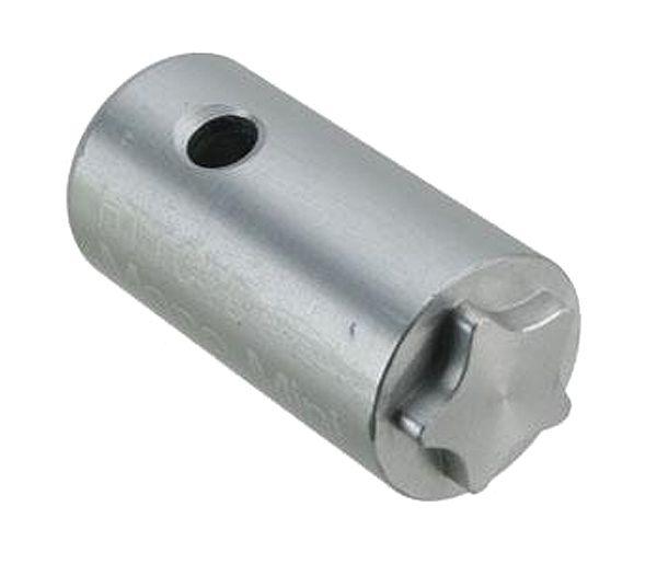 Hope Mono Mini Piston Bore Cap Tool (HTTCTD)