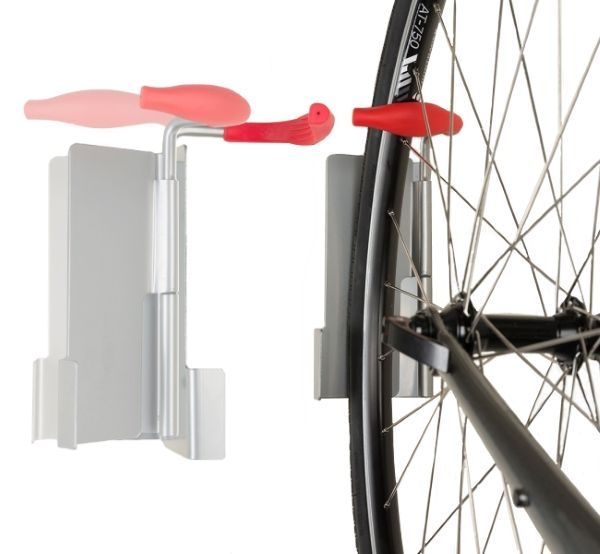 Delta Dali Wall Mount Bike Hook
