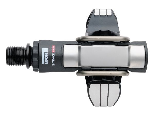 LOOK S-Track Race MTB Pedals