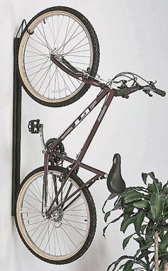 Saris Track 1 Bike Vertical Rack