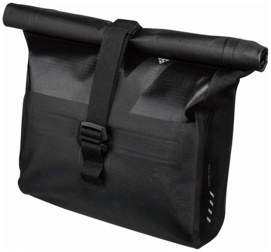 Topeak Barloader Handlebar Bag