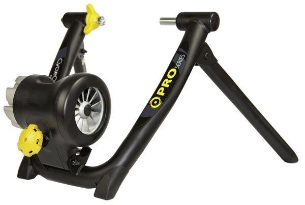 CycleOps Jet Fluid Pro Trainer