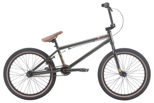 Haro Leucadia 2018 BMX Bike