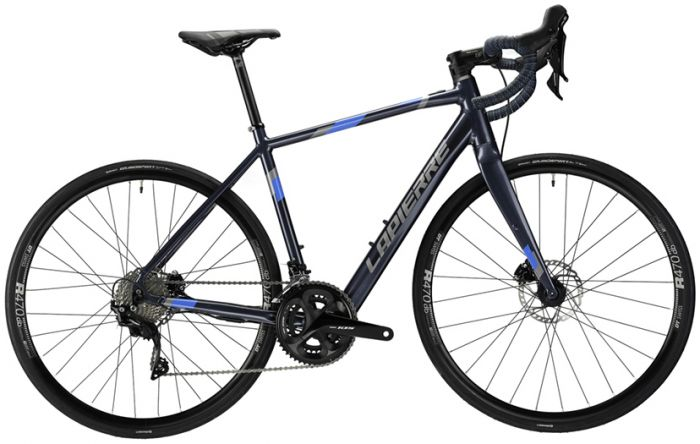 Lapierre E-Sensium 500 2020 Electric Bike
