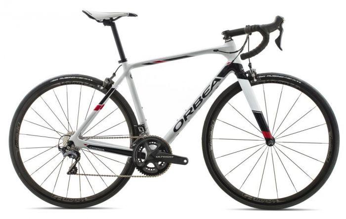 Orbea Orca M20 2018 Bike