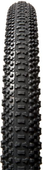 Panaracer Driver Pro 29er Folding Tyre