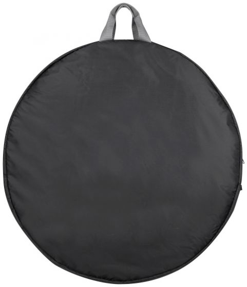 Topeak Pakgo X Wheelbag