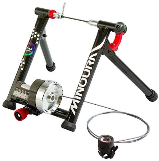 Minoura Live Ride 760 Trainer