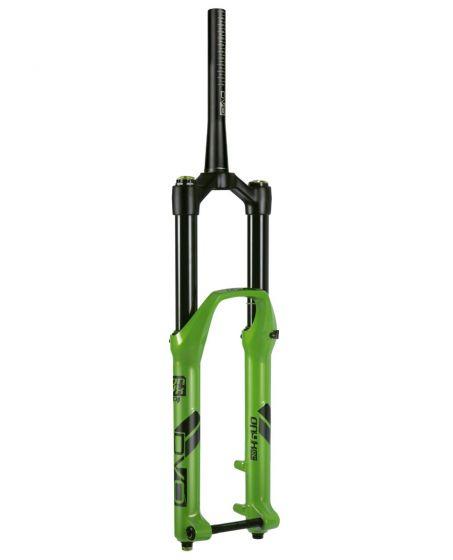DVO Onyx SC D1 Boost 27.5-Inch Fork