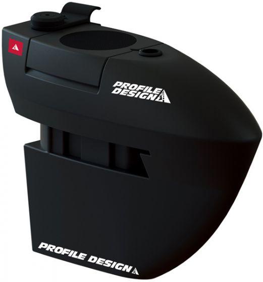Profile Design FC Hydration System Bottle Kit