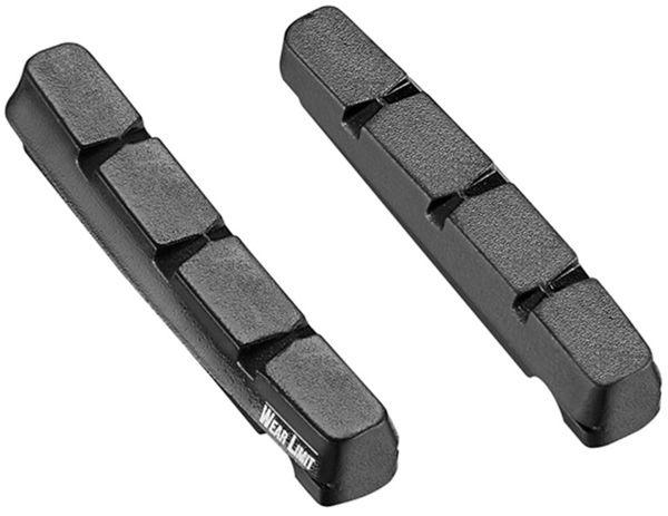 Giant Standard Compound Caliper Brake Pads