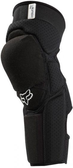 Fox Launch Pro Knee/Shin Guards
