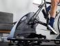 Saris H3 Smart Trainer