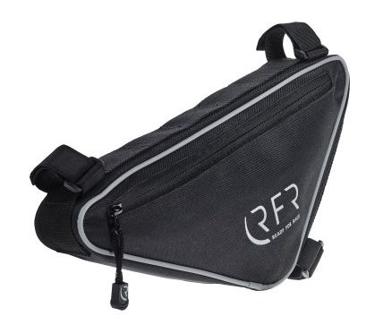 Cube RFR Triangle Frame Bag
