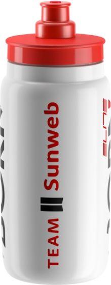 Elite Fly Team Sunweb 550ml Bottle