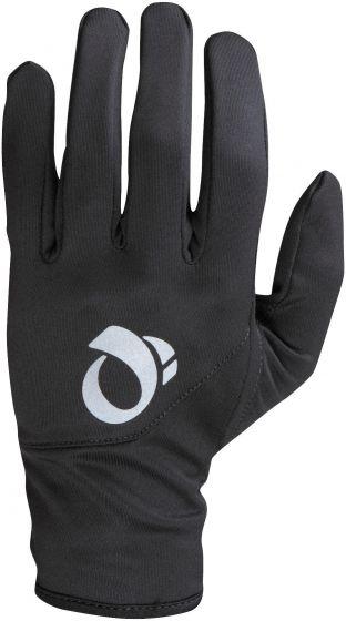 Pearl Izumi Thermal Lite 2019 Gloves