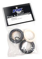 Fox 34mm Low Friction Wiper Seal Kit