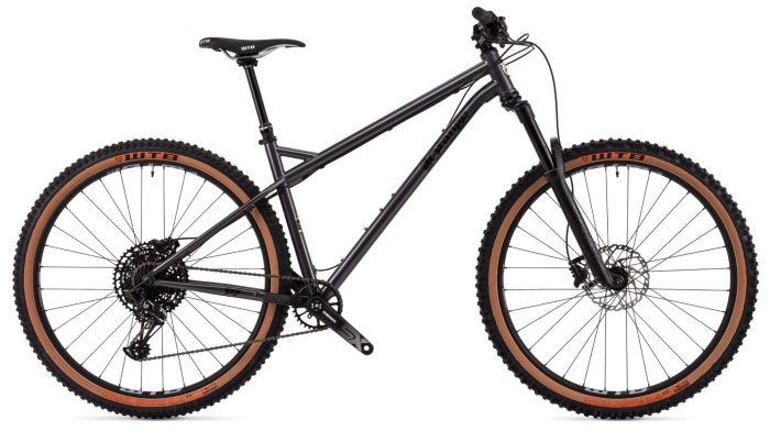 Orange P7 S 29er 2020 Bike