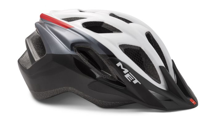 MET Fun and Go 2019 Helmet
