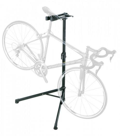 Topeak PrepStand ZX Bike Stand
