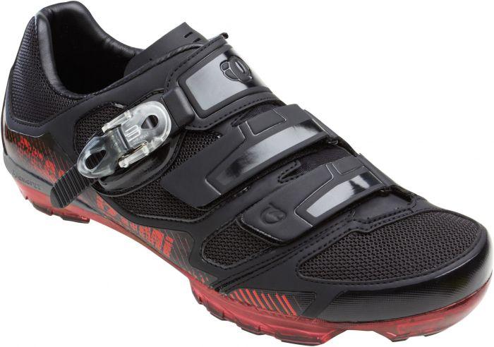 Pearl Izumi X-PROject 3.0 Shoes
