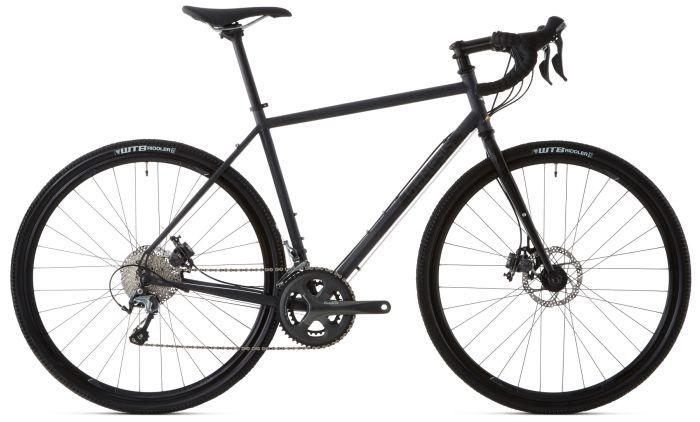 Genesis Croix De Fer 20 2020 Bike