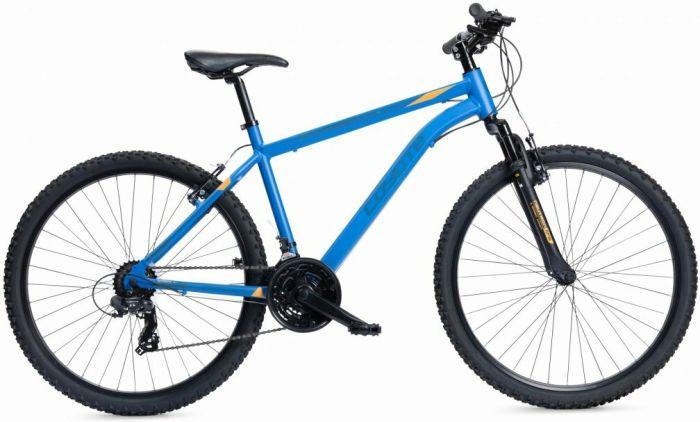 Coyote Neutron AFS 2020 Bike