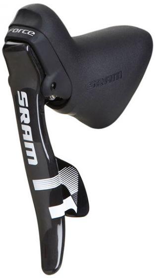 SRAM Force 10-Speed Left Shift/Brake Lever