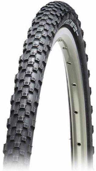 Panaracer Cindercross Tyre