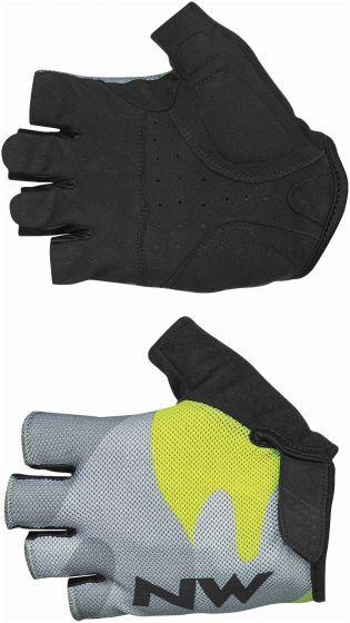 Northwave SS19 Flag 3 Gloves