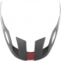 Fox Flux Conduit Helmet Visor