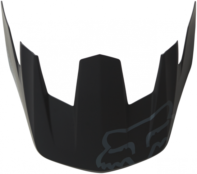 Fox Rampage Comp SP16 Helmet Visor