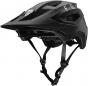 Fox Speedframe Helmet