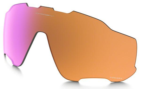 Oakley Prizm Trail Jawbreaker Replacement Lens