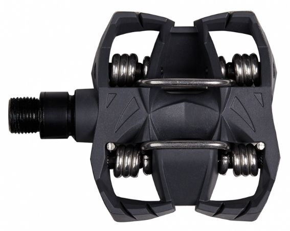 Time Atac MX2 Pedals
