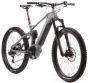 Kona Remote CTRL 2020 Bike