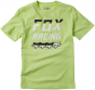 Fox Full Count Youth T-Shirt