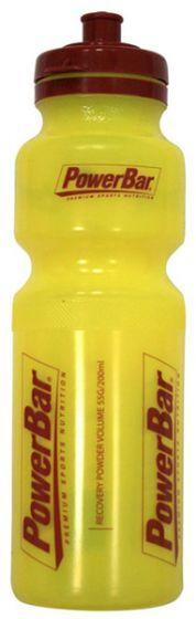 Powerbar 2013 Sports Bottle